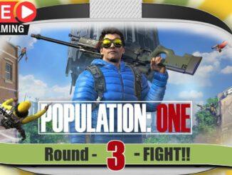 Population-one-Live-3-Gameplay-mit-dem-Patrick-von-quotDie-Zock-Stubequot