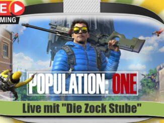 Population-one-Live-Gameplay-mit-dem-Patrick-von-quotDie-Zock-Stubequot