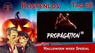 Propagation-VR-Kostenlos-bei-Steam-Let39s-Play-Oculus-Rift-S-Deutsch