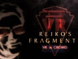 Reiko39s-Fragments-VR-vs-Crowd