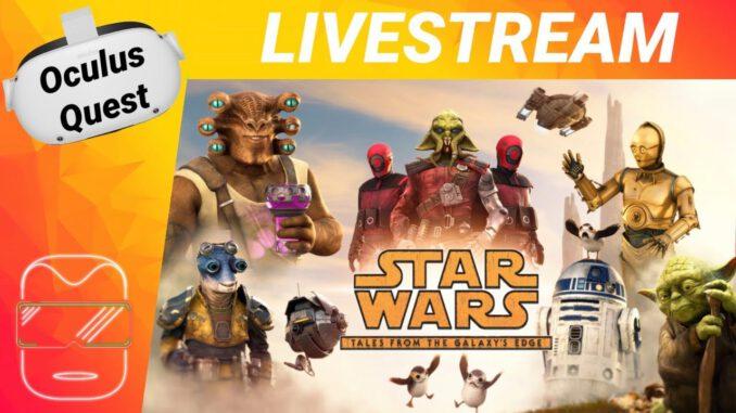 STAR-WARS-VR-auf-der-Oculus-Quest-2-deutsch-Tales-from-the-Galaxy39s-Edge