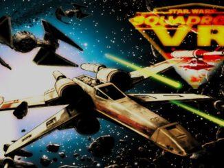 Star-Wars-Squadrons-im-Multiplayer-V3.0