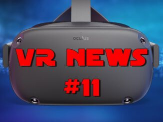 VR-News-11-PS5-PSVR-Update-Deutsch-German
