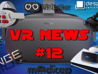 VR-News-12-PSVR-2-Quest-2-Update-23-HP-Reverb-G2-Soundkit-Resident-Evil-4-VR-Deutsch