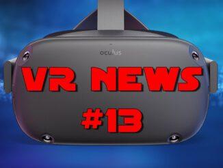 VR-News-13-Quest-2-HP-Reverb-G2-Cybershoes-Deutsch-German