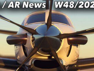 VR-News-Sales-Releases-KW-4820-MS-Flightsimulator-VR-Release-PSVR-2-Patent-G2-Status-Sales