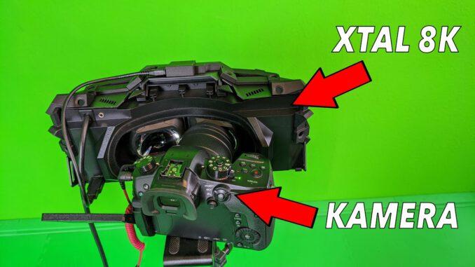 XTAL-8K-BESSER-ALS-G2-Durch-die-Linse-Half-Life-Alyx-Digital-Combat-Simulator-XTAL-Demos
