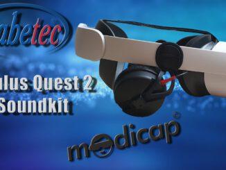 modicap-Soundkit-Oculus-Quest-2-Montage-Anleitung-Mounting-instructions