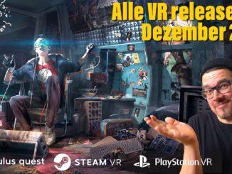 Alle-VR-releases-im-Dezember-2020-._.-Trailer-Infos-deutsch