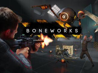Boneworks-das-neue-Update-mit-Hover-Junkers