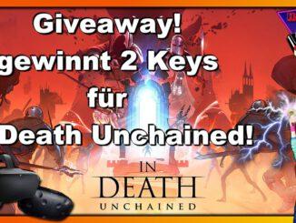GIVEAWAY...In-Death-Unchained...2x-Oculus-Quest2-Key-zu-gewinnen-Hoshi82