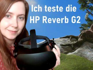 Ich-teste-die-HP-Reverb-G2-Meine-ersten-Eindruecke