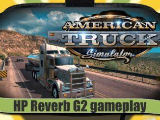 Live-American-Truck-Simulator-mit-der-HP-Reverb-G2-gameplay-Deutsch