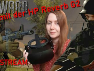 Onward-Der-G2-TRACKINGHAeRTETEST-live