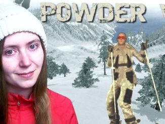 Powder-VR-Wintersport-EXTREEEEM-Early-Access