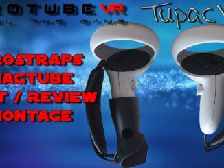 ProStraps-amp-MagTube-von-ProTube-VR-fuer-die-Quest-2-Test-Review-Montage-Deutsch-German