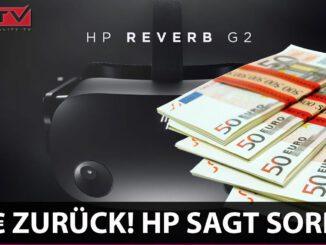 REVERB-G2-HP-erstattet-50E-an-Vorbesteller-der-G2-und-entschuldigt-sich-offiziell