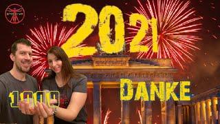 2021-Wir-wuenschen-euch-ein-frohes-neues-Jahr-1000-Abo-Outtakes-Deutsch