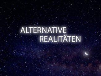 Alternative-Realitaeten-Deutscher-VRampAR-Podcast-Folge-62-Hitman-3-Review-Apple-VR-Brille