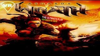 Asgard39s-Wrath-RTX-3070-I7-10700F