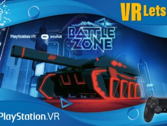 Battlezone-Playstation-VR-._.-Noobnation-VR-lets-play-deutsch