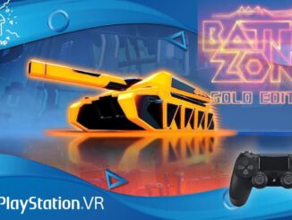 Battlezone-Playstation-VR-._.Noobnation-VR-lets-play-deutsch-live