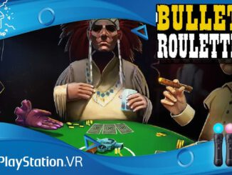 Bullet-Roulette-Playstation-VR-._.first-impression-VR-lets-play-deutsch-live