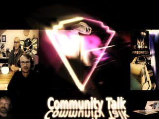 Community-Talk-quotVR-Hardware-haben-ist-schwerquot