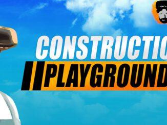 Construction-Playground-Der-Baustellen-Simulator-VirtualReality