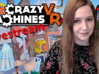Crazy-Machines-VR-Verrueckte-Kettenreaktionen-Livestream