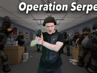 Da-ist-der-Finger-IMMER-am-Abzug-OPERATION-SERPENS-VR-Gameplay