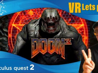 Doom-3-Oculus-Quest-2-._.-first-impression-VR-lets-play-deutsch