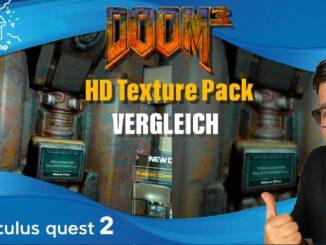 Doom-3-Oculus-Quest-2-._.-mit-HD-Texturen-Vergleich-deutsch