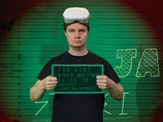 Eine-duestere-VR-Punk-Geschichte-fuer-Erwachsene-Battlescar-VR-Gameplay