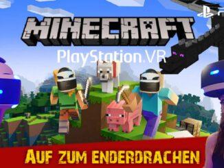 Enderdrache-wir-kommen-Minecraft-VR-PS5-PSVR-Deutsch-LIVE