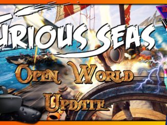 Furious-Seas-Open-World-Update...und-sie-sterben-nie-Hoshi82