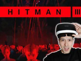 HITMAN-3-IN-VR-IST-DER-WAHNSINN-Hitman-3-PSVR-Review-Deutsch