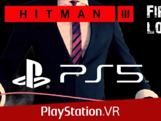 HITMAN-3-PS5-VR-PSVR-First-Look-Deutsch-LIVE