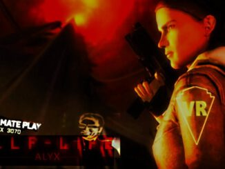 Half-Life-Alyx-RTX-3070-I7-10700F