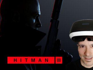 Hitman-3-PSVR-Live-Gameplay-Tutorial-PS5