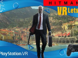 Hitman-3-Playstation-VR-._.2-VR-lets-play-deutsch-live