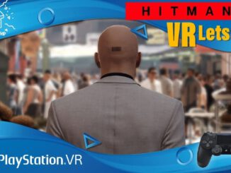 Hitman-III-Playstation-VR-._.-Hitman-1-Stages-VR-lets-play-deutsch-live