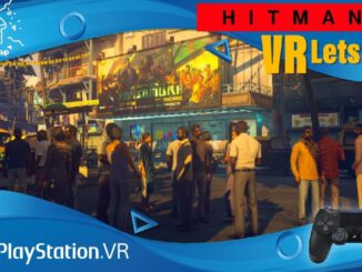 Hitman-III-Playstation-VR-._.-Sightseeing-VR-lets-play-deutsch-live