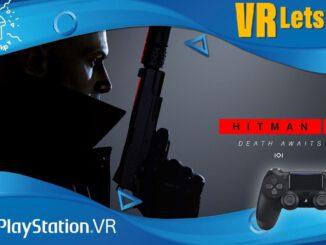 Hitman-III-Playstation-VR-._.-Tutorial-amp-erster-Eindruck-lets-play-deutsch-live