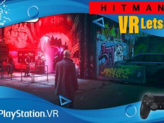 Hitman-III-Playstation-VR-._.-first-impression-lets-play-deutsch-live