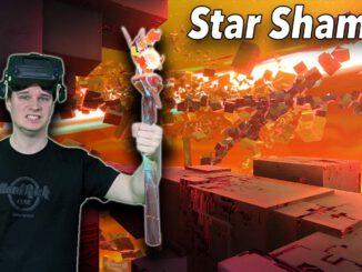 In-diesem-VR-Spiel-koennt-ihr-das-Universum-retten-Star-Shaman-VR-Gameplay
