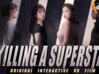 KILLING-A-SUPERSTAR-Wer-ist-der-Moerder-VirtualReality