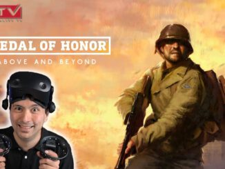 Medal-Of-Honor-Above-amp-Beyond-Live-Gameplay-Reverb-G2-Frankenfov-Deluxe