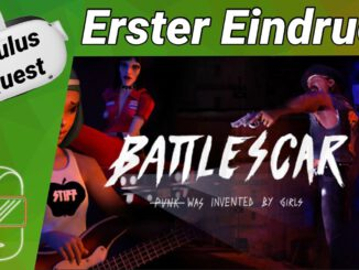 Oculus-Quest-2-deutsch-Battlescar-VR-Erster-Eindruck-Oculus-Quest-2-Games-deutsch-VR-Spiele