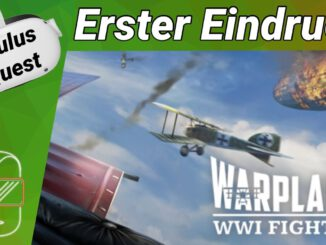 Oculus-Quest-2-deutsch-Warplanes-VR-WW1-Erster-Eindruck-Sidequest-Oculus-Quest-2-Games-deutsch